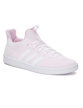 Adidas Cloudfoam Advantage Adapt Women's Sneakers by Kohl's