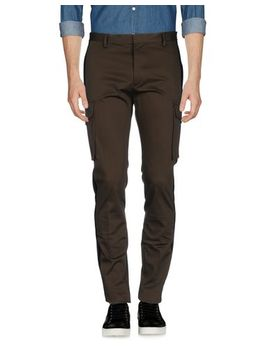 Cargo by Dsquared2