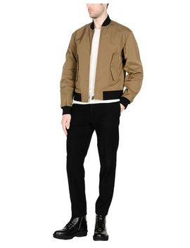 Bomber by Dsquared2