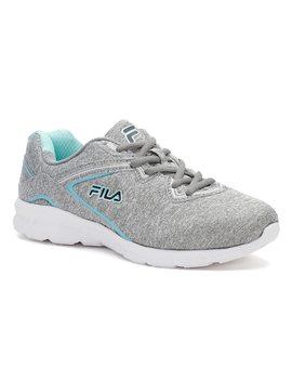 Fila®  Memory Fenato Women's Running Shoes by Fila