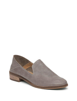 Cahill Flat by Lucky Brand
