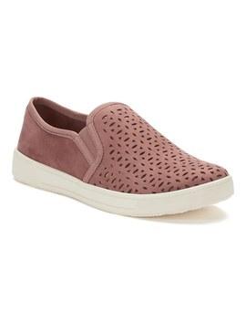 Croft & Barrow® Tracey Women's Slip On Shoes by Croft & Barrow