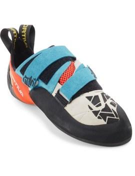 La Sportiva   Otaki Climbing Shoes   Men's by La Sportiva