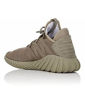 Women's Tubular Dawn Sneakers by Adidas