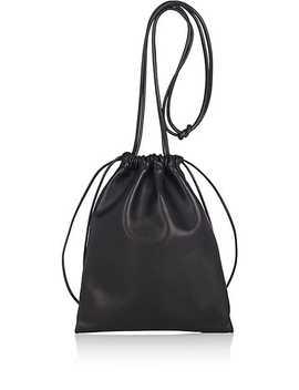 Ryan Mini Dust Bag by Alexander Wang