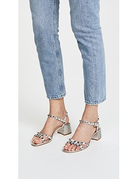 Rush Sandals by Ash