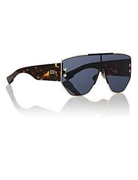 """""""Dior Addict 1"""" Sunglasses by Dior"""