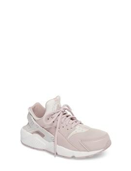 Air Huarache Run Sneaker by Nike