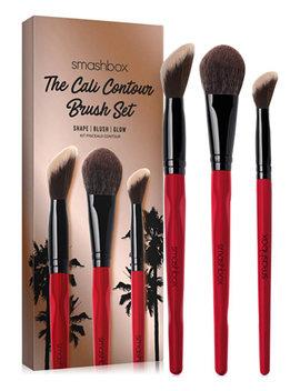 Cali Contour Brush Set, Created For Macy's by Smashbox