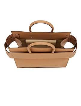 Horizon Medium Bag by Givenchy