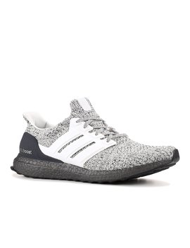 Adidas Ultra Boost by Adidas