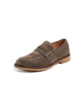 Clarks Men's Clarkdale Flow Loafers by Clarks