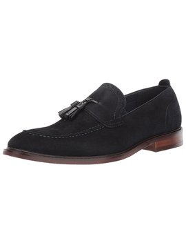 Steve Madden Men's Bogart Loafer by Steve+Madden