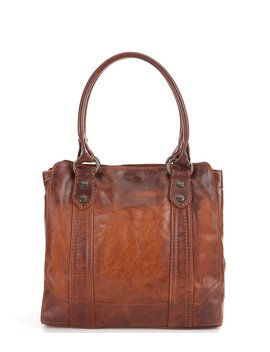 Frye Melissa Washed Leather Tote by Frye