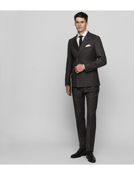 Lowell by Reiss