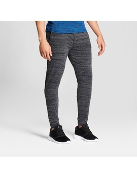 Men's Soft Touch Jogger Pants   C9 Champion® by C9 Champion®