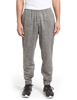 Z.N.E. Lounge Pants by Adidas