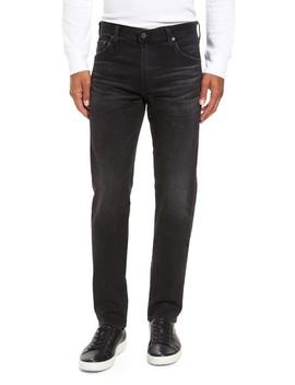 Tellis Slim Leg Jeans by Ag
