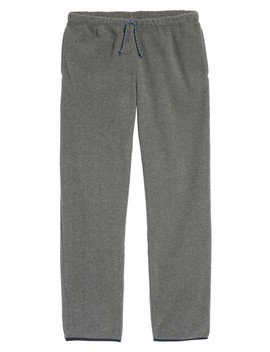 Synchilla® Fleece Pants by Patagonia