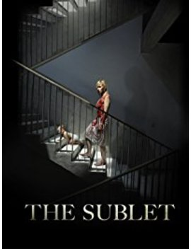 The Sublet by Tri Coast Studios