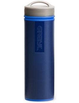 Grayl   Ultralight Water Purifier Bottle by Rei