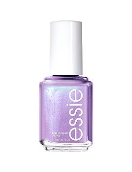 Essie 2018 Seaglass Shimmers Nail Polish Collection by Essie