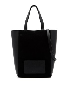 Bijou Tote Bag by French Connection