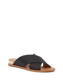Preen Sandal by Dolce Vita