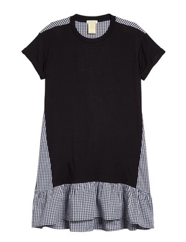 T Shirt Dress by Love On Tap