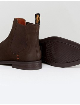 Superdry Chelsea Boot by Superdry