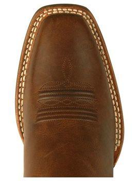 Ariat Rebel Legend Western Boots by Ariat