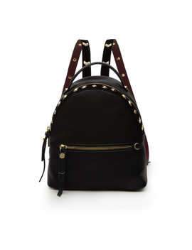 Sammi Backpack by Sam Edelman