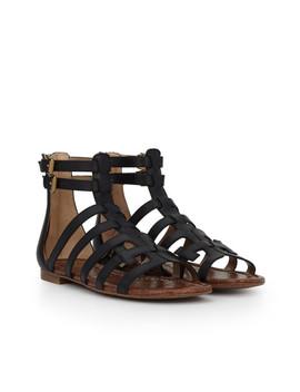 Berke Gladiator Sandal by Sam Edelman
