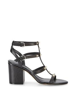 Lenore Sandal by Rebecca Minkoff