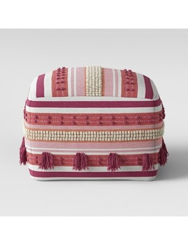 lory-pouf---opalhouse by shop-collections