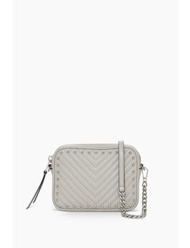 Becky Camera Crossbody by Rebecca Minkoff