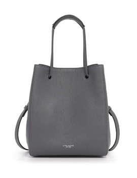 Parker Bucket Bag Parker Bucket Bag by Henri Bendel