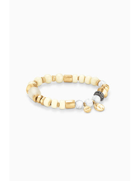 Anda Intention Bracelet by Stella&Dot