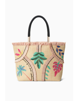 Antibes Tote by Stella&Dot