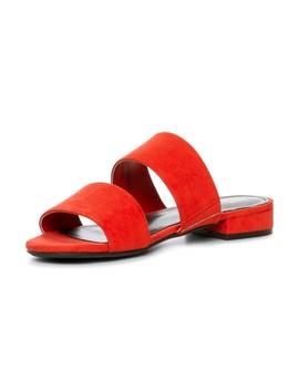 Sandal by Xit