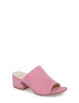 saide-slide-sandal by vagabond-shoemakers