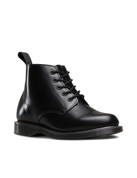Emmeline Smooth by Dr. Martens