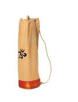 Mahayogi Yoga Mat Bag by Om Sutra