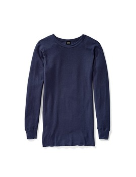 7 Oz. Long Sleeve Thermal Crew by Filson
