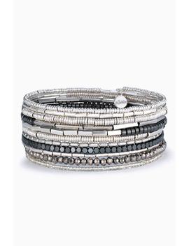 Celine Wrap Bracelet by Stella&Dot