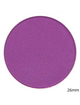 Hot Pot   Vibrant Plum by Coastal Scents