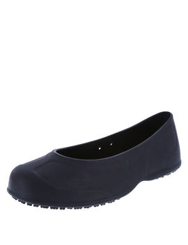 Women's Slip Resistant  Over Shoes by Learn About The Brandsafe Tstep