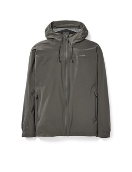 Swiftwater Rainshell Jacket by Filson