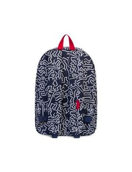 Winlaw Backpack by Herschel Supply