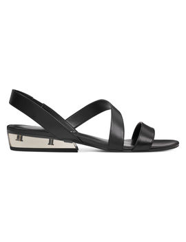 Lancelia Sandals by Nine West